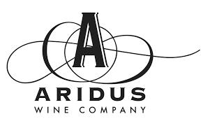 Aridus large