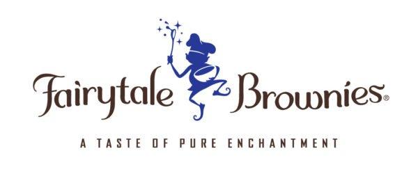 Fairy Tale Logo