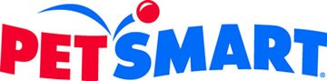PS_SmartLogo_color