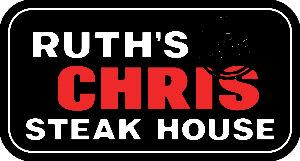 Ruth's Logo 2.1.16