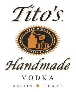 Tito logo Primary